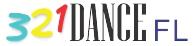 321 Dance Florida
