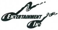 Entertainment Inc.